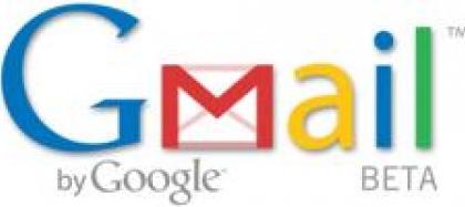 El Correu De Gmail, Per Fi Sense Lligams
