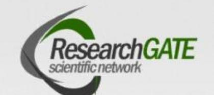 El Facebook De La Investigació Científica