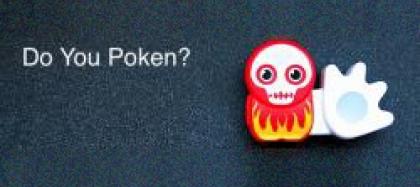 Pokens, Les Mascotes De La Xarxa Social