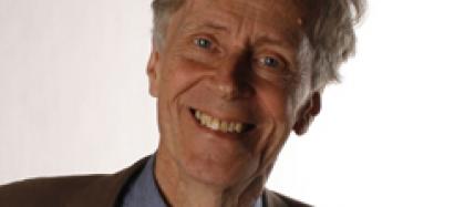 Derrick De Kerckhove, Tecnologia Com A Segona Pell