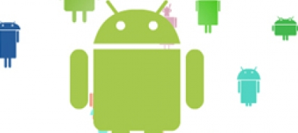 Android, L'aposta Mòbil De Google, Crea Expectació Al GSMA Mobile World Congress De Barcelona