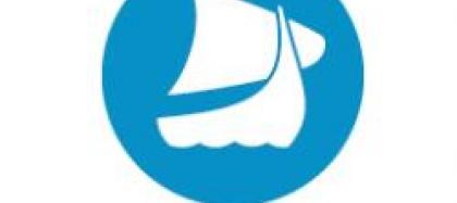 LARCA Planifica La Seva Recerca De Futur A Les Instal·lacions Del Citilab
