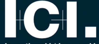 El Paper De Les Xarxes D'intercanvi P2P A Debat Al CCCB
