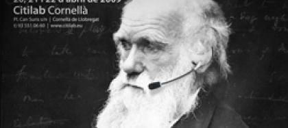 L'Herència De Darwin: L'actual Revolució Biològica Des D'una Perspectiva Evolucionista