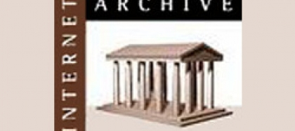 Internet Archive, El Bagul Dels Records D'internet