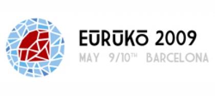 Les Jornades Euruko Apropen El Llenguatge De Programació Japonès Ruby Al Citilab