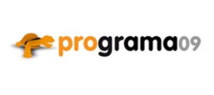 La Programació Com A Entorn Didàctic De Futur