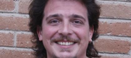 Nathan Cornes, Creador De Videojocs