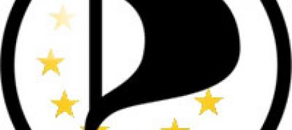 Pirates A L'abordatge D'Europa