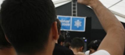 Festival Sónar Barcelona