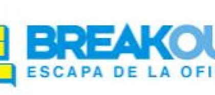Breakout-Cornellà Ens Convida Al Setembre A Escapar De L'oficina
