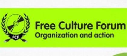 Free Culture Forum: La Cultura Lliure I La Creativitat Alternativa Irrompen A Barcelona