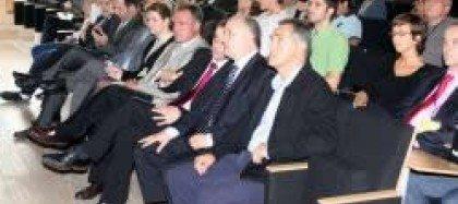 CitiLab En El VIII Congrés De Desenvolupament Rural