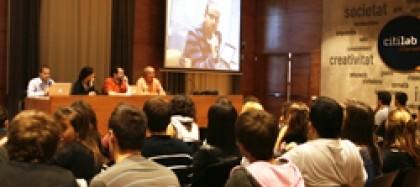 Els Joves Debaten L'Europa 2.0