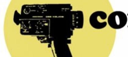 Concèntrica Tanca El Seu Cicle De Documentals Amb Els Records De La Mítica Fàbrica Siemens