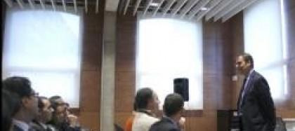 Oriol Amat Al Cornellà Creació