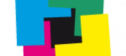 Comença La Matriculació De La Segona Edició Del Curs Online Associacionisme 2.0