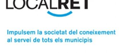 L'Assamblea General De Localret Va Debatre Al Citilab El Desplegament De Les Telecomunicacions