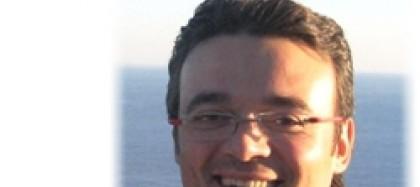 Oscar Peón Desvela Els Beneficis De La PNL Per A Les Organitzacions Al Cornellà Creació