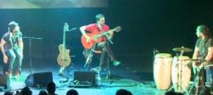 Musiclab Escalfa Motors I Arrenca Amb Dues Sessions Online En Directe