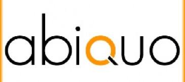 Abiquo Instal·la La Seva Seu Central Als Estats Units