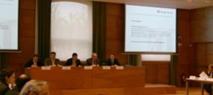 Citilab Acull La Reunió De La ComissióTIC.cat