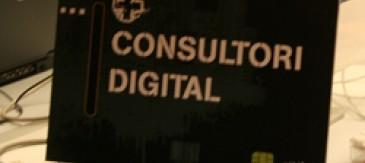 El Consultori Digital Passa Visita A Partir De Març Per Atendre Urgències Informàtiques