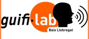 Citilab Acollirà Les Trobades Mensuals De La Comunitat Guifi-lab Del Baix Llobregat