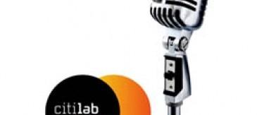 Citilab Inicia Col·laboració Amb El Programa L'Altra Ràdio De RNE