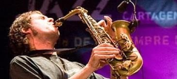 El Saxo, Protagonista D'una Nova Sessió Pedagògica Del MusicLab