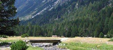 Pirene Lab, Innovació Rural D'alta Muntanya