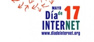 Celebra Amb Nosaltres El Dia D'Internet