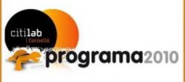 Citilab Acull La II Jornada De L'Ensenyament De La Programació