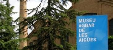 El Museu Agbar Obté Un Dels Màxim Guardons Europeus De Museologia