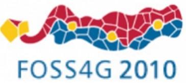 Citilab Acull Un Codesprint En El Marc De La Conferència Mundial FOSS4G