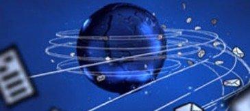 Citilab Explica El Seu Model Ciutadà A La 9a Diada De Les Telecomunicacions