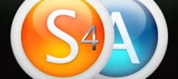 Edutech Presentarà A L'ESUG 2010 Una Modificació Per La Interacció D'Scratch I Arduino