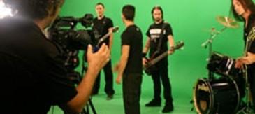 Musiclab Y Cultura F Presenten Al Festival Altaveu 5 Videoclips De Grups Emergents Realitzats Al Citilab