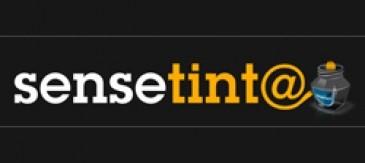 Sensetint@, La Primera Revista Digital Dels Citilabers