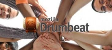 Drumbeat Festival: La Revolució De L'aprenentatge Lliure I Online Comença A Barcelona