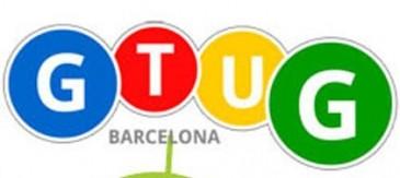 GTUG Barcelona Es Reuneix Al Citilab Per Difondre Les Tecnologies Google