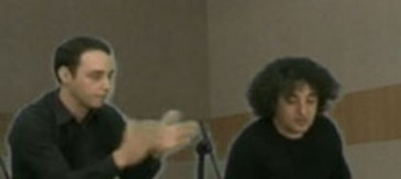 """Musiclab Realitza Una """"jam Session Online"""" Que Fusiona Flamenc I Pansori Coreà A Més De 10.000 Kilòmetres De Distància"""