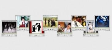 Primera Jornada Sobre Usos Educatius Dels Relats Digitals
