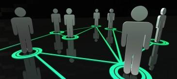 El Citilab Acull Un Taller Sobre Control De Gestió A Les Empreses