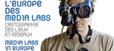 El Citilab, Living Lab De Referència En El Número #62 De La Prestigiosa Revista MCD
