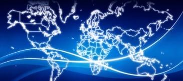 La Transformació Dels Telecentres En Centres D'Innovació Social Es Gesta També Al Citilab