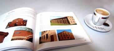 Un Llibre Destaca Can Surís I El Citilab Com A Exemples De Modernisme I Innovació A Cornellà