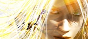 Citilab Presenta El Curs De Videojocs I Realitat Virtual