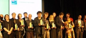 Cultura F, Associació Col·laboradora De Musiclab, Obté El Premi Iniciativa Comarcal