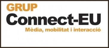 """Citilab Acull La I Jornada Del """"Grup Connect-EU, Media, Mobilitat I Interacció"""""""